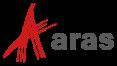 Aras-Logo-Horizontal