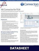 NX connector datasheet thumbs